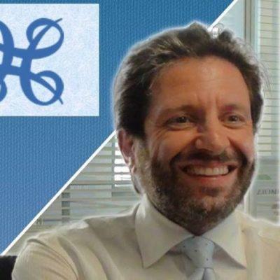 Massimo Del Cupola